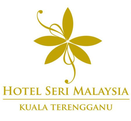 Happy, Friendly and Welcoming Always
