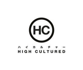 High Cultured Label Clothing